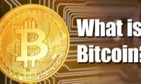 What Is a Cryptcurrency